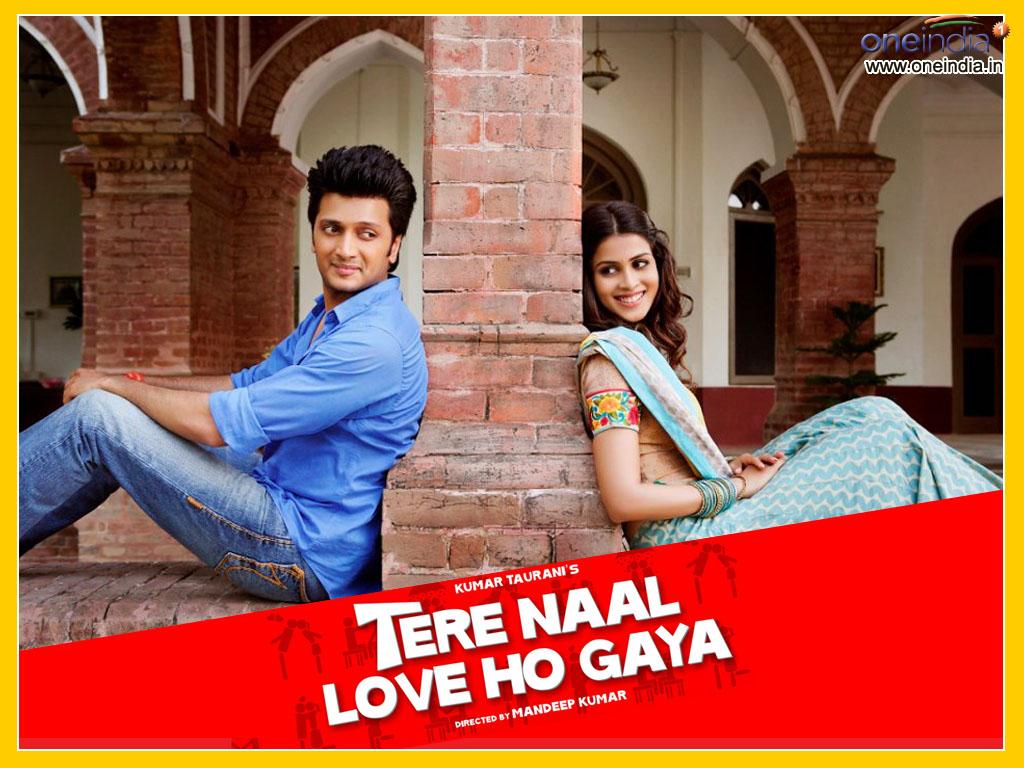 Piya O Re Piya Tere Naal Love Ho Gaya Online Music Class